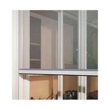 Mosquito Net Roller Blinds Roller Mosquito Net In Chennai Tamil Nadu Manufacturers