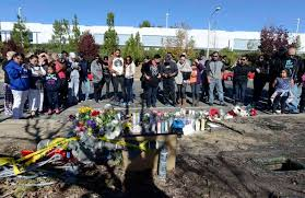 alternative media criticizes people for mourning paul walker