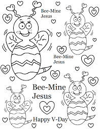 skunk coloring pages bee valentine coloring pages archives gobel coloring page
