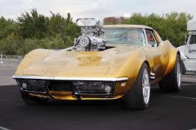 photos 1968 wheels corvette fast n u0027 loud discovery