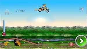 motocross bike game motocross bike racer app ranking and store data app annie