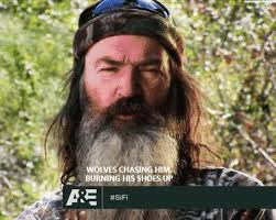 Duck Dynasty Birthday Meme - duck dynasty si uncle si gif size 500x281 px find download