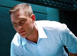 when a guys tuck hair ears means pin by michelle riggins on tom hardy pinterest tom hardy toms