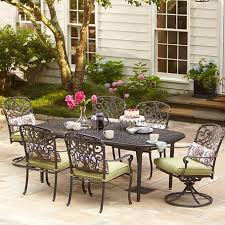 create u0026 customize your patio furniture edington collection u2013 the