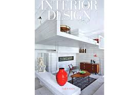 House Design Magazines Online Top Holiday Gifts For Interior Designers Architects Creative