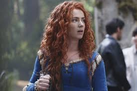 halloween color hair spray 7 easy halloween costumes from once upon a time once upon a time