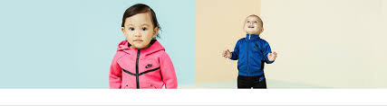 toddler baby clothing nike