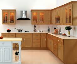 miraculous kitchen cabinet colors with dark countertops tags