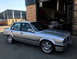bmw 325i stanced gusheshe instagram photos and videos pictastar com