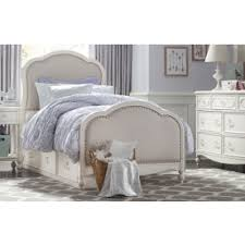 Wendy Bellissimo Convertible Crib Harmony By Wendy Bellissimo Collections Legacy Brands