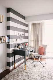 amenagement bureau domicile les 25 meilleures idées de la catégorie bureaux à domicile