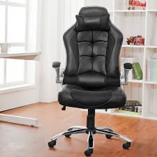 Gaming Desk Chairs by Office Chair Desk Chair Racing Chair Computer Chair With High Back