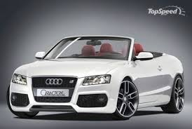 audi a5 top speed seodehacro audi a5 convertible pictures