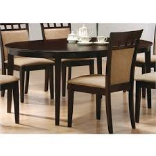 Kitchen Chairs With Rollers by Dining Tables For Sale Best Dining Tables For Home U0026 Kitchen