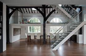 Glass Banisters Cost Customized Australia Standard Railings For Indoor Stairs Price