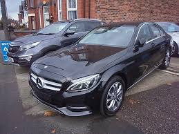 high mileage new cars high mileage mercedes used mercedes cars buy and sell