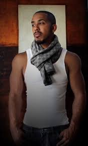 Houston In The Blind Marques Houston Wikipedia