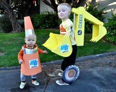 Halloween Costumes Siblings Cute Creepy Classic Batman Robin Kids U0027 Diy Costumes Grandmothers