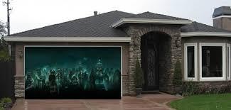 Best Garage Designs Design Garage Doors Garage Doors Design Best Garage Door Design