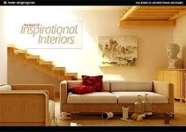 home interior book home interior books coryc me