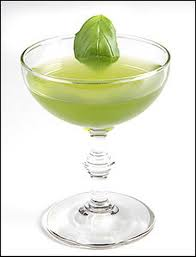 retro martini sweet basil the washington post