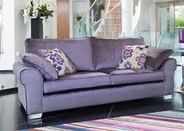 Microfiber Sectional Sofa Walmart by Furniture Sectional Sofa Bed Camden Sofa Walmart Loveseat