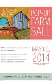 West Tennessee Auction Barn 31 Best Tennessee Barn Sales Images On Pinterest Flea Markets