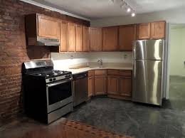 Traditional To Modern New Kitchen Cabinet Doors PANYL - New kitchen cabinet