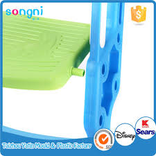 Potty Chairs Safe Ladder Potty Chairs For Baby Toilet Training Buy Ladder