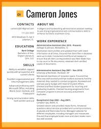 best resume templates 2017 word download cv templates for teachers professional resumes sle online