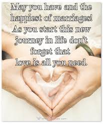 wedding blessing words 200 inspiring wedding wishes and cards for couples that inspire you