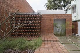 Rajiv Saini Concrete House In The Himalayas Rajiv Saini U0026 Associates The