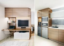 images of home interiors small open plan home interiors designing small kitchen