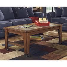 Ashley Furniture Glass Coffee Table Paradisehomefurniture