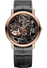 piaget skeleton piaget altiplano ultra thin skeleton 38 mm watches