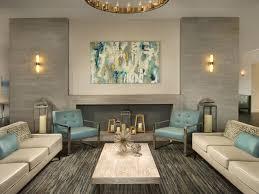 Home Design Show In Miami Find Miami Hotels Top 37 Hotels In Miami Fl By Ihg