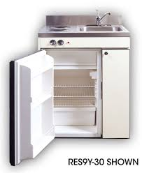 efficiency kitchen design efficiency kitchen home design