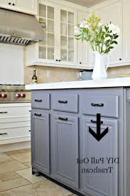 kitchen island trash bin ikea pull out trash youtube garbage bin maxresde ooferto