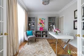 ludacris gifts home makeover to mom regina people com
