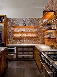 kitchen design marvellous kitchen backsplash ideas on a budget