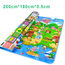 Kids City Rug by Compare Prices On Carpet Kid Play Online Shopping Buy Low Price
