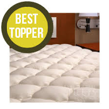 Sleeper Sofa Memory Foam Mattress Reviews Best Mattress Topper Reviews 2017 Buyers Guide And Comparisons