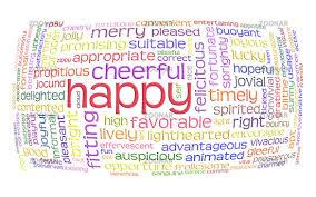 photo happy cheerful word cloud image 2123342