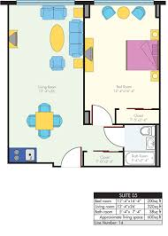600 sq ft apartment floor plan flushing house floor plans