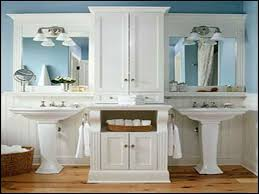 Cottage Bathroom Design Colors 135 Best Bathroom Design Images On Pinterest Bathroom Ideas