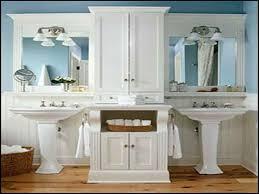 Country Bathrooms Designs Colors 135 Best Bathroom Design Images On Pinterest Bathroom Ideas