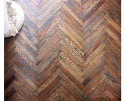 provincial and traditional european wood flooring from antique floors