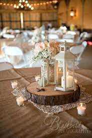 lanterns for wedding centerpieces candle lantern centerpiece candle lantern centerpieces awesome