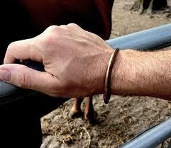 copper bracelet men images Men 39 s copper bracelet copper jewelry copper bracelet jpg