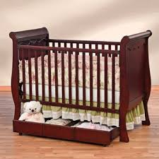 Simplicity Convertible Crib Simplicity For Children Gabrielle 4 In 1 Convertible Crib
